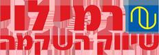 ramilevi-logo